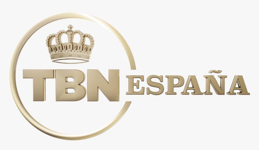 Tbn España, HD Png Download, Free Download