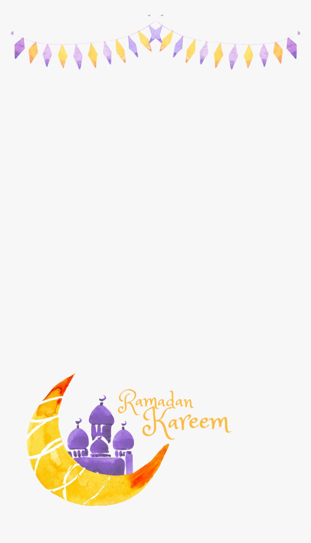 Ramadan Kareem Png Ramadhan, Transparent Png, Free Download