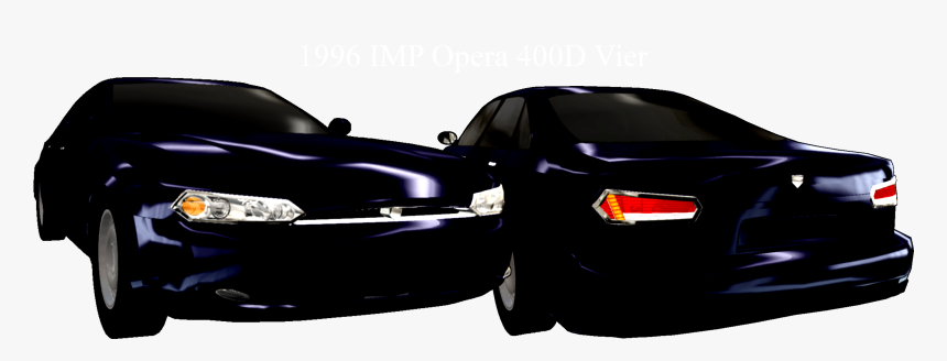 Performance Car, HD Png Download, Free Download