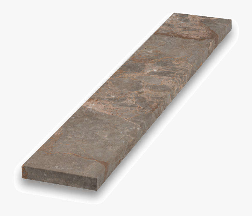 Plank, HD Png Download, Free Download