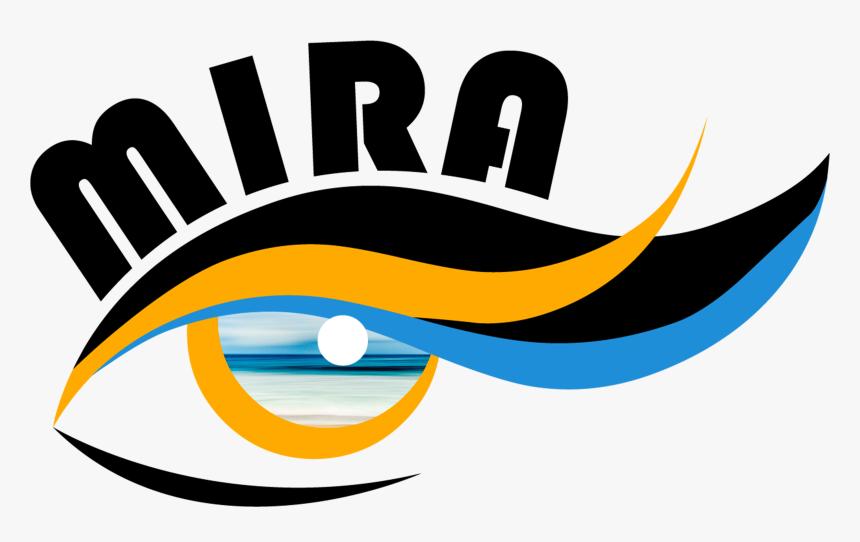 Transparent Mira Png, Png Download, Free Download