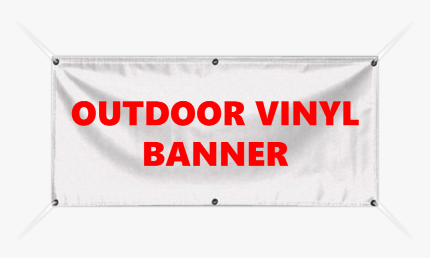 , Business Marketing Pull Up Banners & Teardrop Flags - Banner, HD Png Download, Free Download