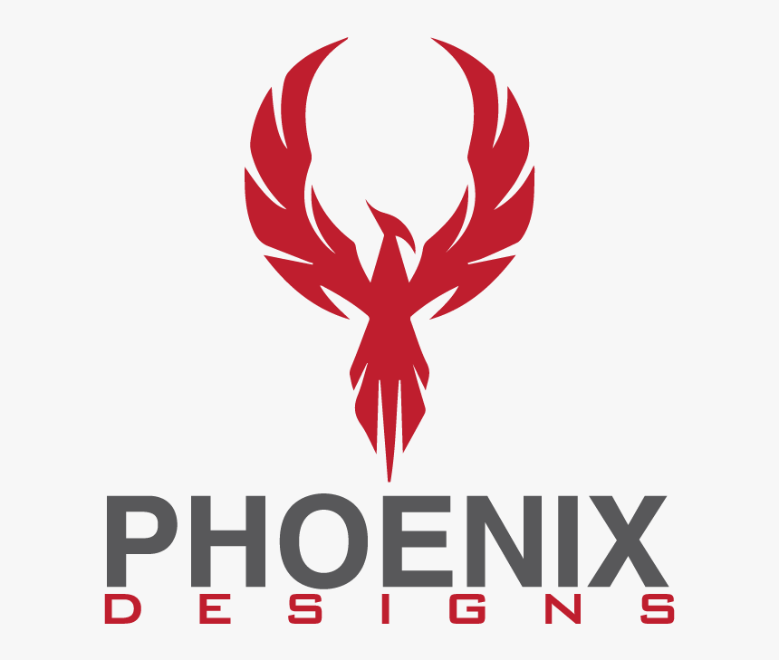 Logo Ideas For Graphic Designers Graphic Design Company - Graphic Designing Company Logo Design, HD Png Download, Free Download