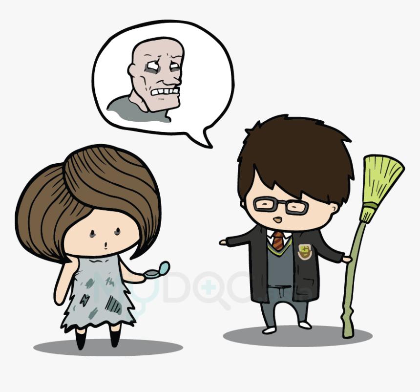 Juliet Station Zombie Makeup - Cartoon, HD Png Download, Free Download