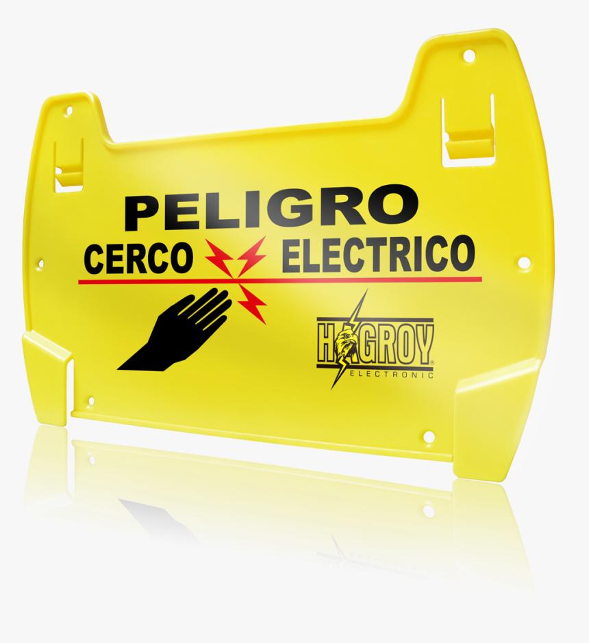 Electrica Y Plomeria Silva, HD Png Download, Free Download