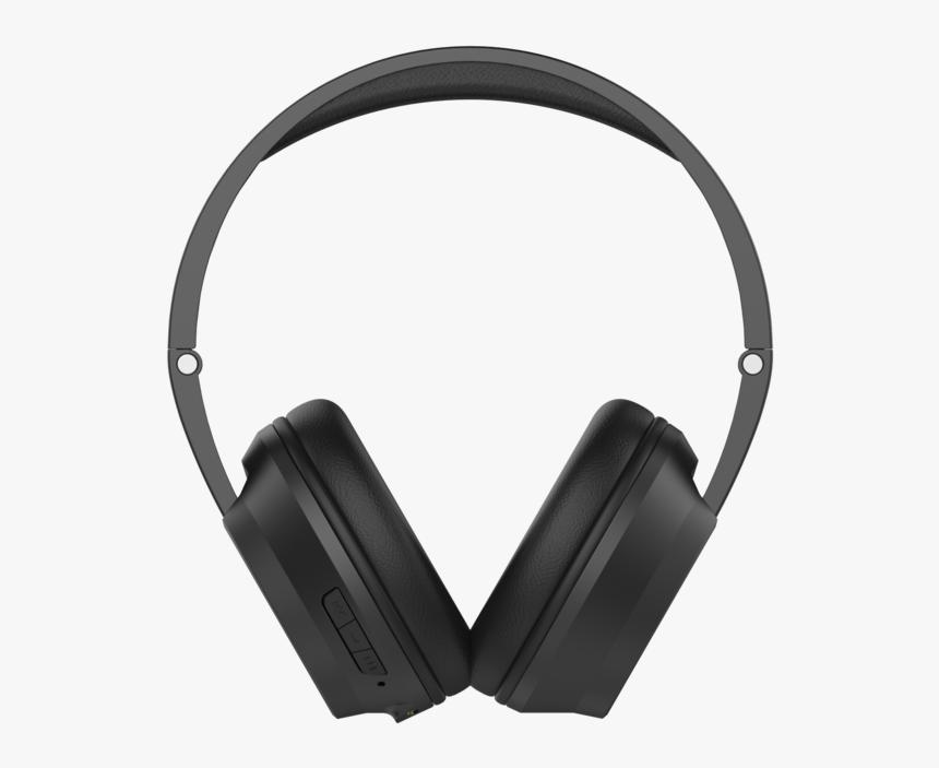 Playboy Icon 1 Premium Wireless Headphones With Microphone - Baseus Wireless Earphones Do2, HD Png Download, Free Download