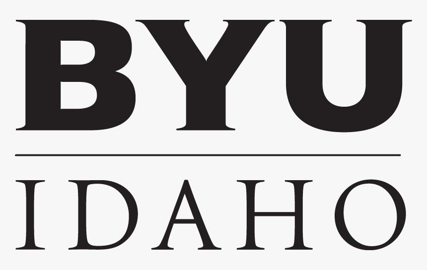 Transparent Copyright Symbol White Png - Byu Idaho, Png Download, Free Download