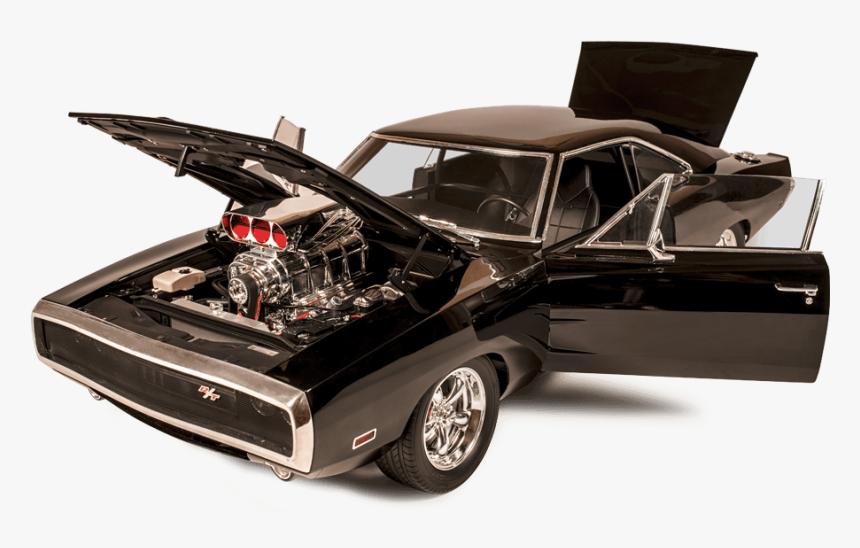 Sliderimgprincipal 443 1 Slider Png Dodge 3 - Dodge Charger 1 8, Transparent Png, Free Download