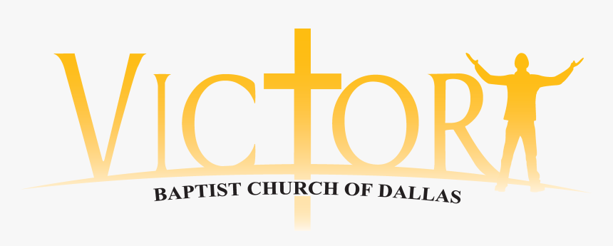Victory Baptist Church Of Dallas - Schubert Music For Flute, HD Png Download, Free Download
