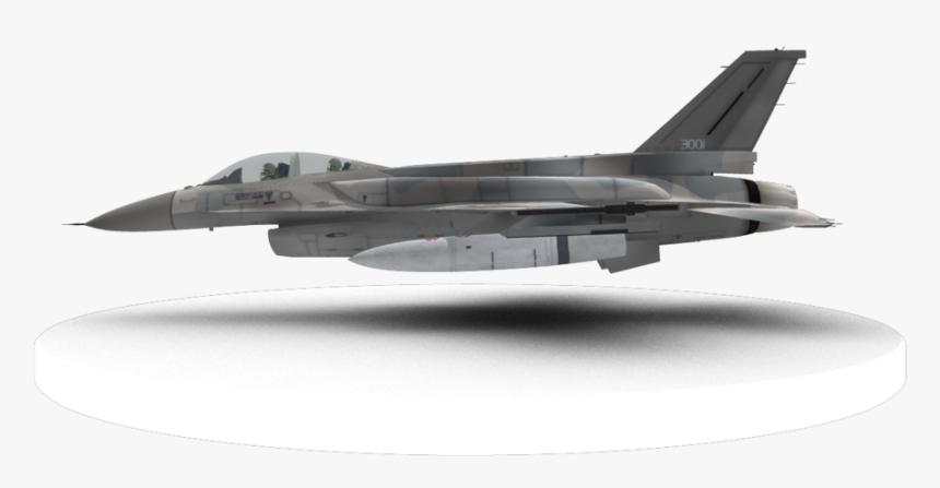 Transparent F16 Png - Mcdonnell Douglas F/a-18 Hornet, Png Download, Free Download