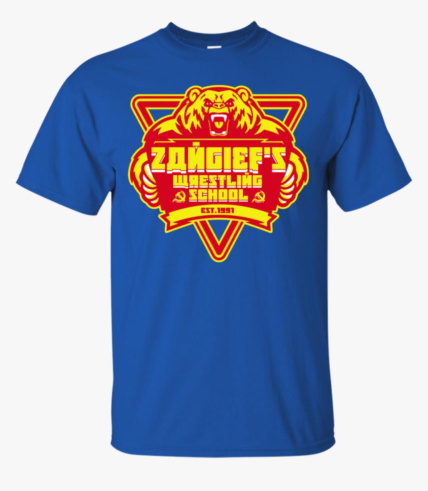 Pat Tillman Shirt, HD Png Download, Free Download