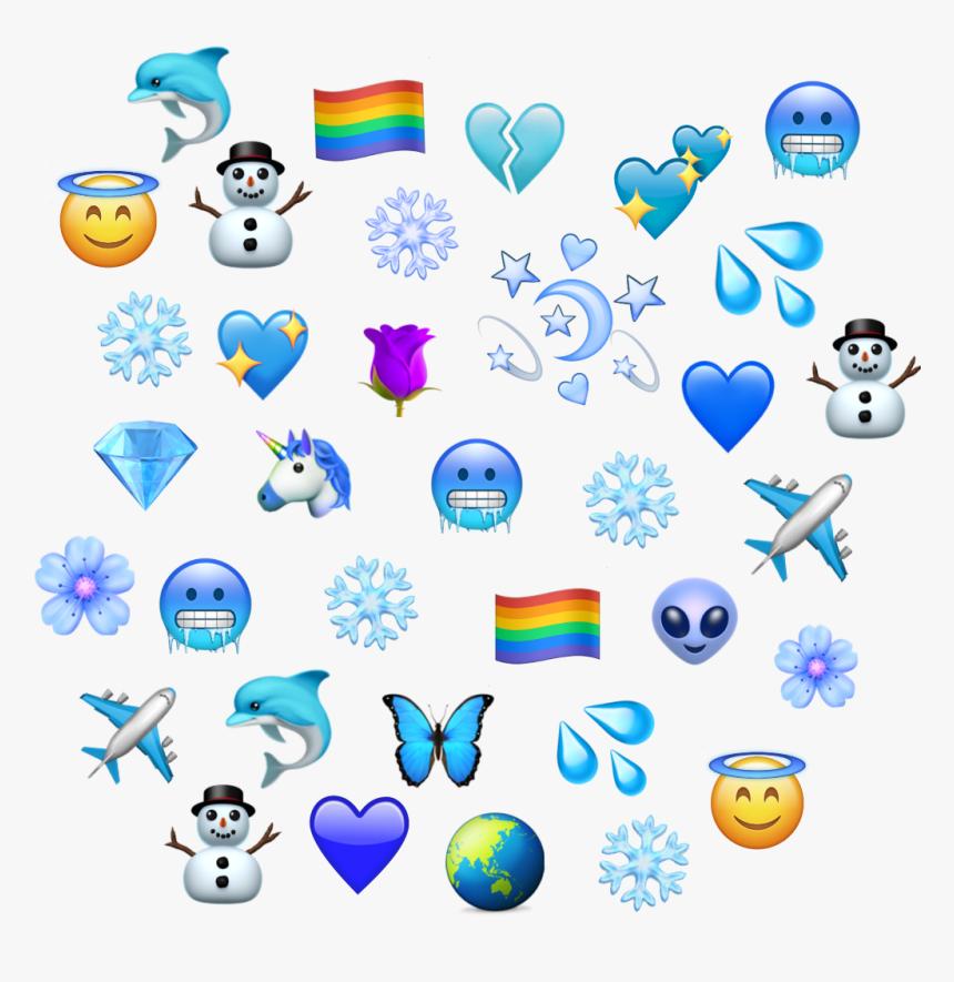 💎 - Emoji Picsart, HD Png Download, Free Download