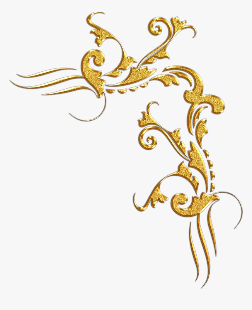 Featured image of post Art Batik Batik Png