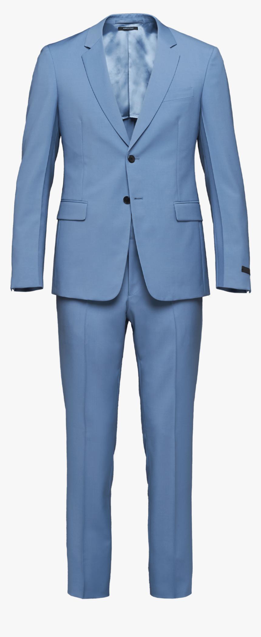 Transparent Man In Tuxedo Clipart - Suit Man Silhouette Png , Free  Transparent Clipart - ClipartKey