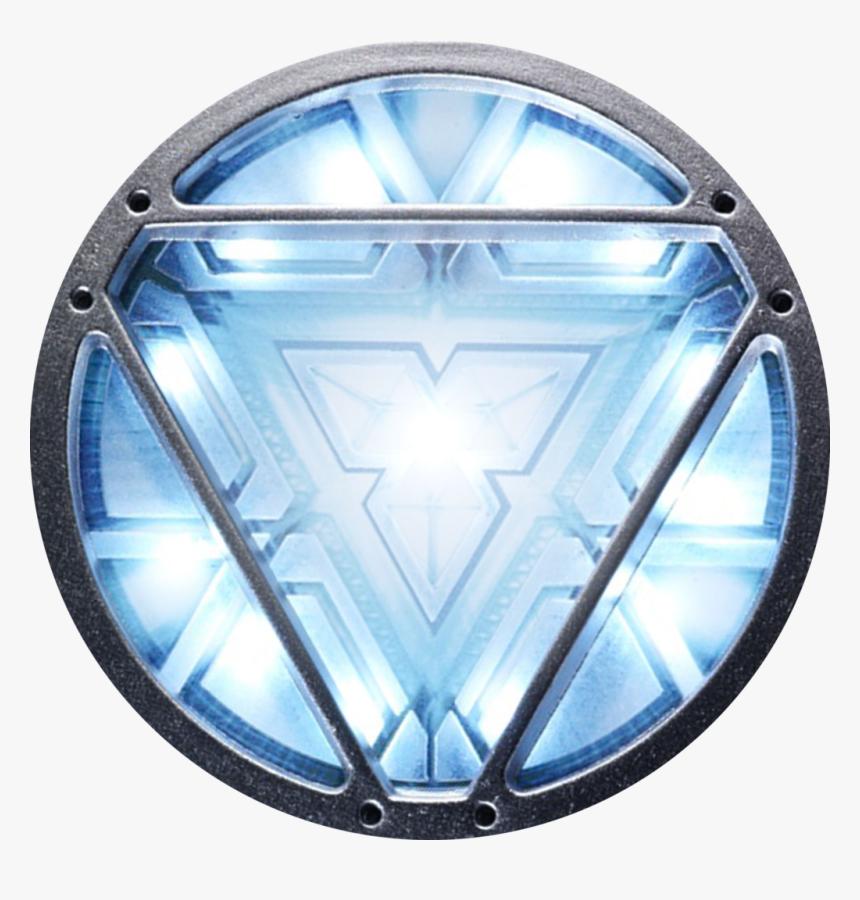 Iron Man Symbol - Iron Man 3 Symbol, HD Png Download, Free Download