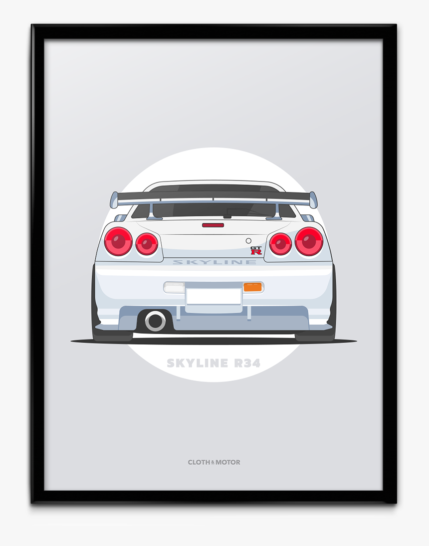 R34 Gtr Poster Hd Png Download Kindpng Motorboats and riptide's first appearance on the map. r34 gtr poster hd png download kindpng