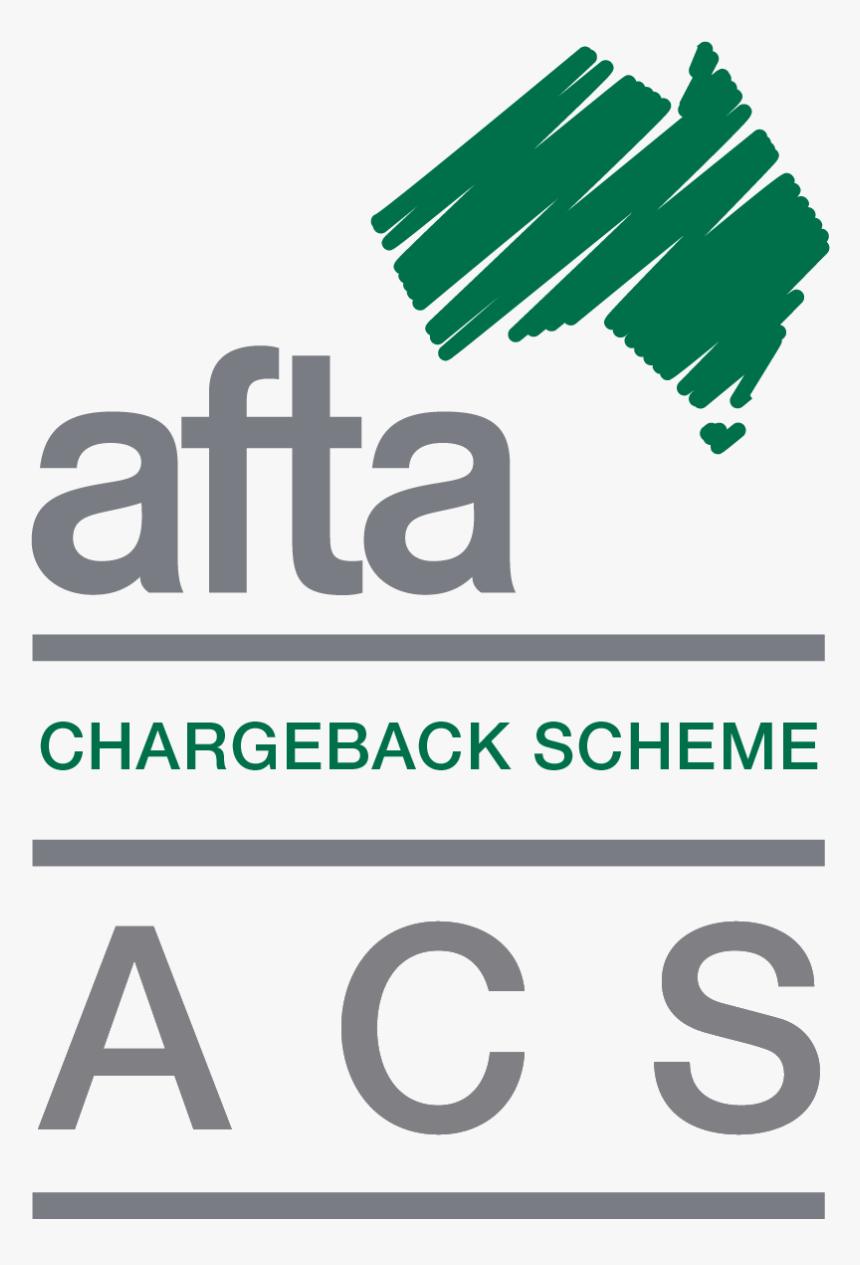 Acs - Afta Acs, HD Png Download, Free Download