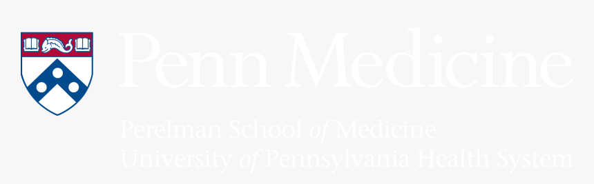 Transparent University Of Pennsylvania Logo Png - University Of Pennsylvania, Png Download, Free Download