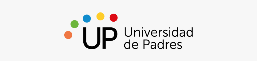 Universidad De Padres, HD Png Download, Free Download