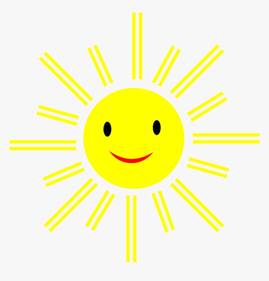 Celebrate Summer Solstice 2019, HD Png Download, Free Download