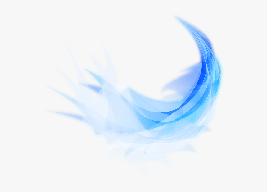 Abstract - Astral - Backdrop - Background - Blurred - Painting, HD Png Download, Free Download