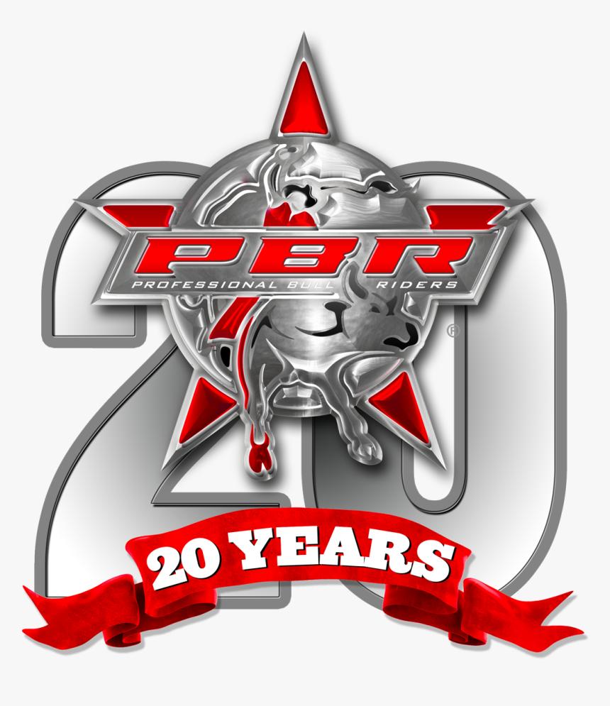 Pbr Bull Riding Logo Wallpaper