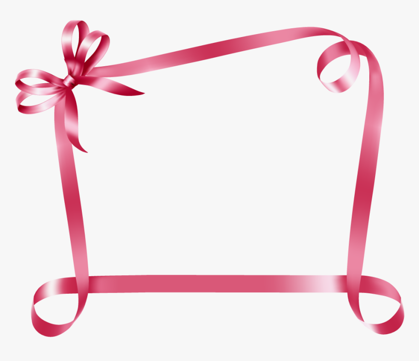Birthday Cake Greeting Card Flower - Greeting Card Outline Design, HD Png Download, Free Download