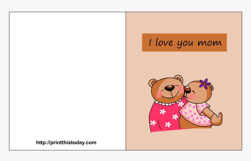Amazing Free Printable Happy Birthday Mom Cards Birthday Card Greeting Personalised Birthday Cards Bromeletsinfo