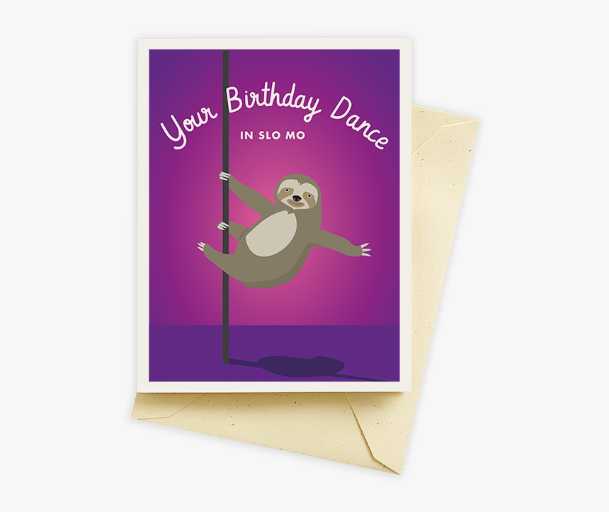 """""""  Data Mfp Src=""""//cdn - Birthday Cards Dance, HD Png Download, Free Download"""