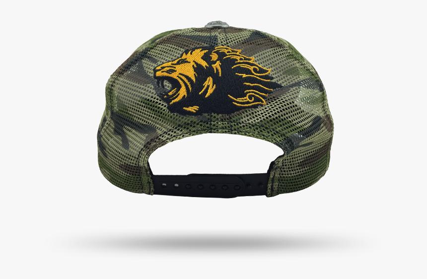 Customize Bulk Plain Blank Snapback Hats - Baseball Cap, HD Png Download, Free Download