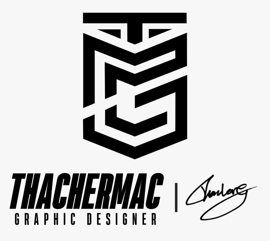 Thacher Groe - Emblem, HD Png Download, Free Download
