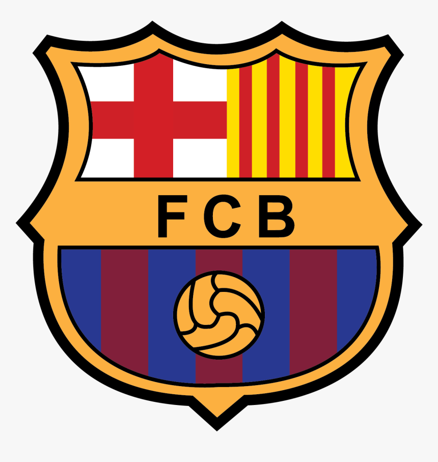 Fc Barcelona, HD Png Download, Free Download