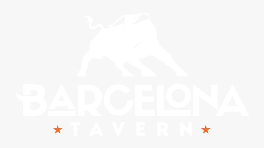 Barcelona Tavern - Barcelona Tavern Logo, HD Png Download, Free Download