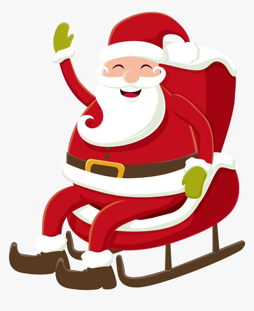62张圣诞png免抠素材 Png图标 素材集市 Papai Noel Treno
