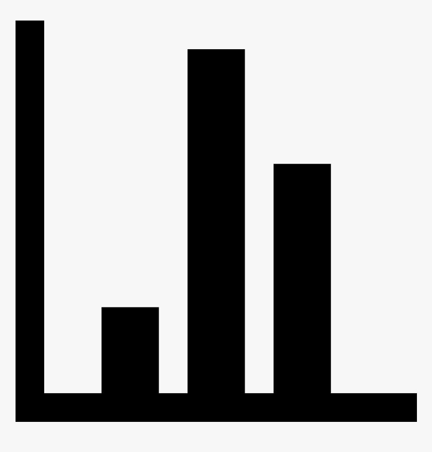 Picol Icon Statistics - Icon, HD Png Download, Free Download