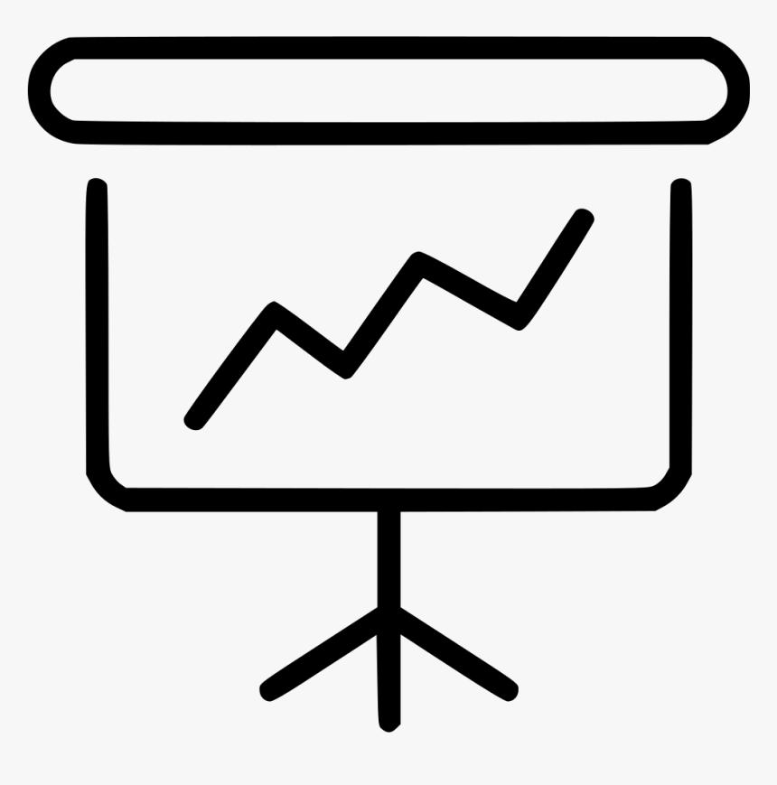 Download Projector Analysis Statistic Market Finance - Market Evolution Png, Transparent Png, Free Download