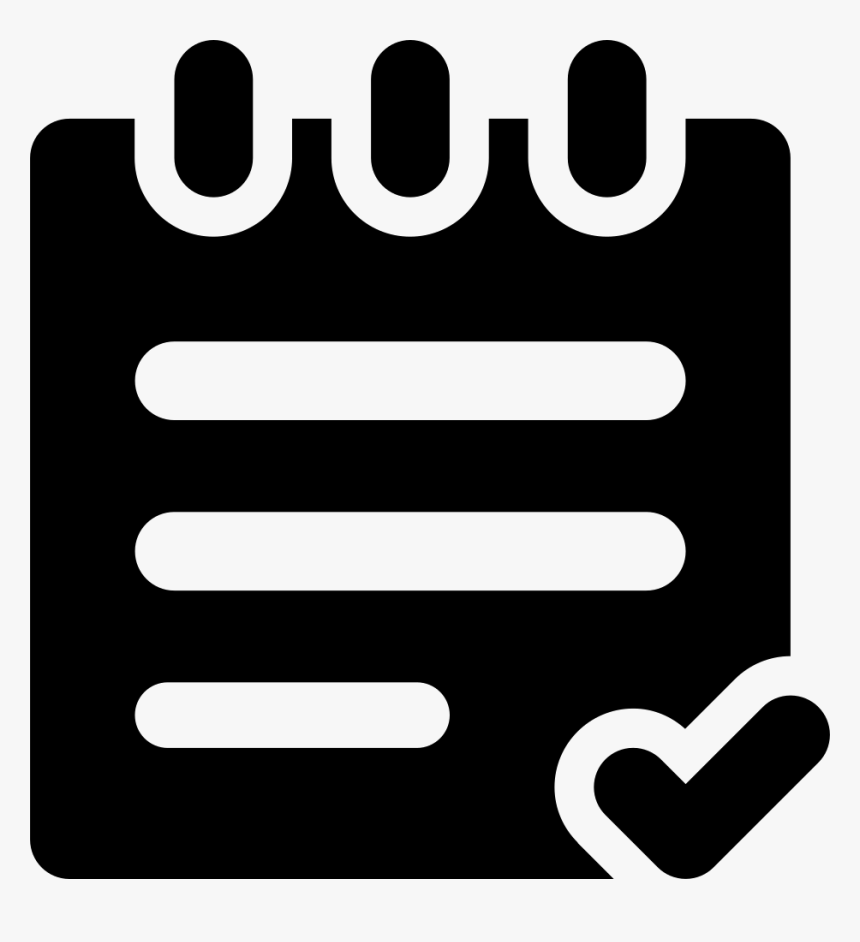 Transparent Statistics Clipart - Bill Of Lading Icon, HD Png Download, Free Download