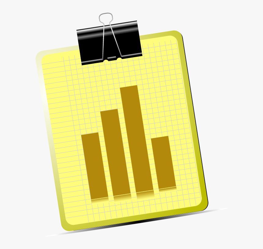 Statistics Icon , Png Download - Statistics Icon, Transparent Png, Free Download