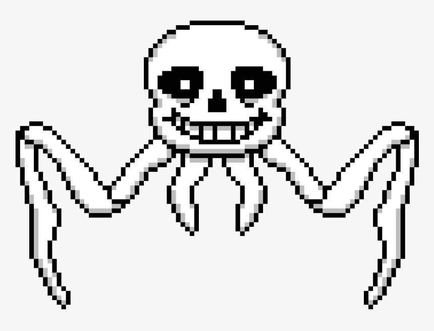 Sans Had To Do It To Em, HD Png Download, Free Download