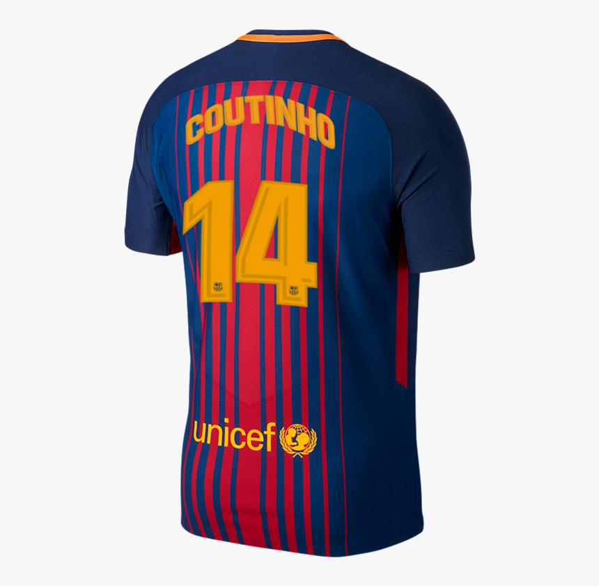Transparent Fc Barcelona Png - Barcelona, Png Download, Free Download