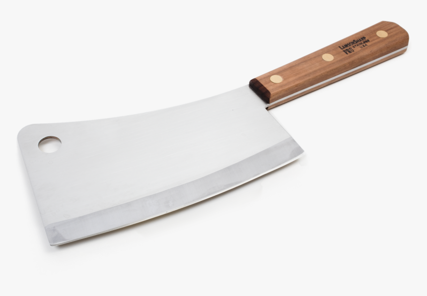 Utility Knife, HD Png Download, Free Download