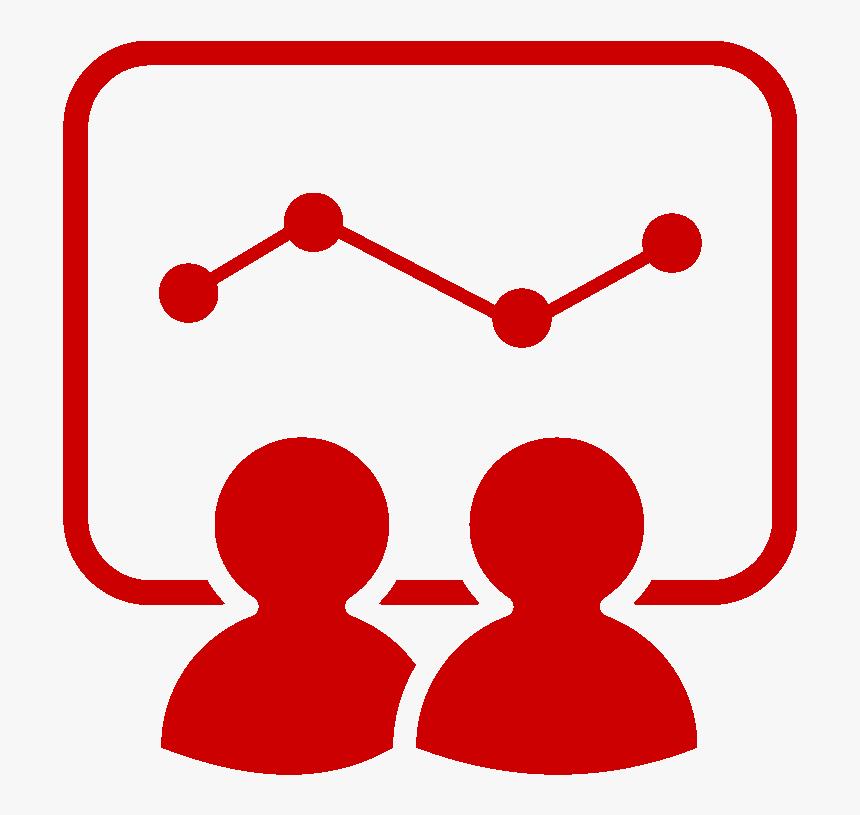 Transparent Background Workshop Icon, HD Png Download, Free Download