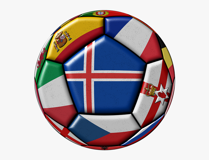 Portugal Bola, HD Png Download, Free Download