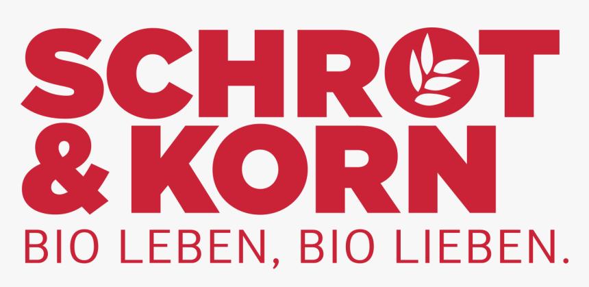 Schrot Und Korn, HD Png Download, Free Download