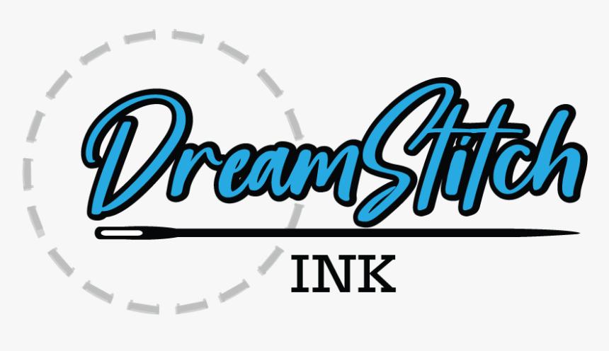 Dreamstitchink, HD Png Download, Free Download