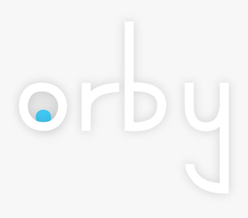 Logo - Circle - Graphic Design, HD Png Download, Free Download