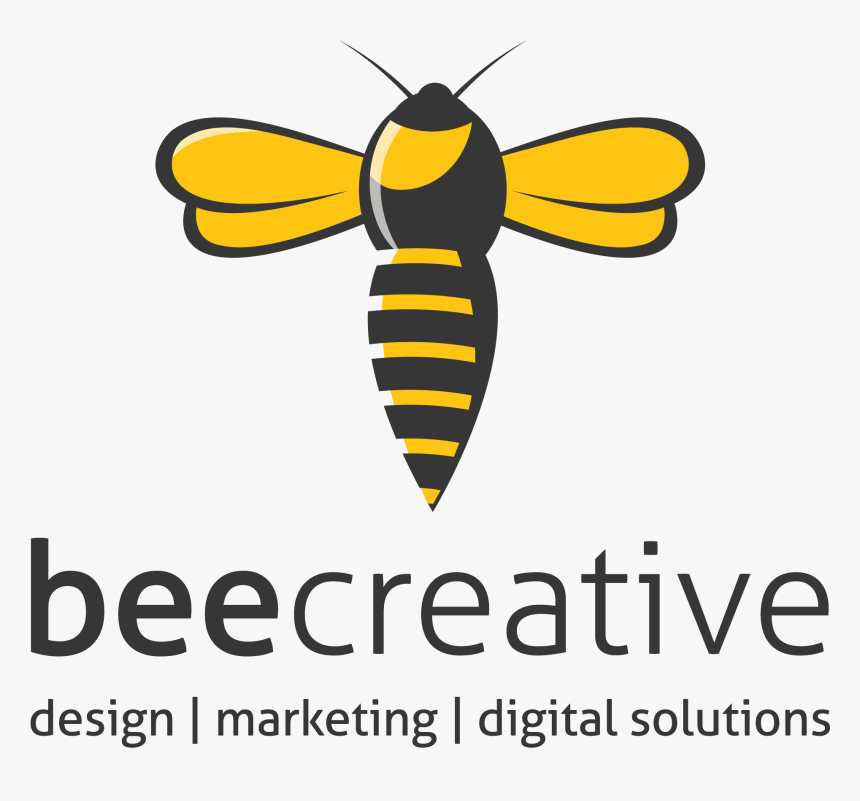 Bee Creative Logo - Sap Certified Integration With Sap Applications, HD Png Download, Free Download