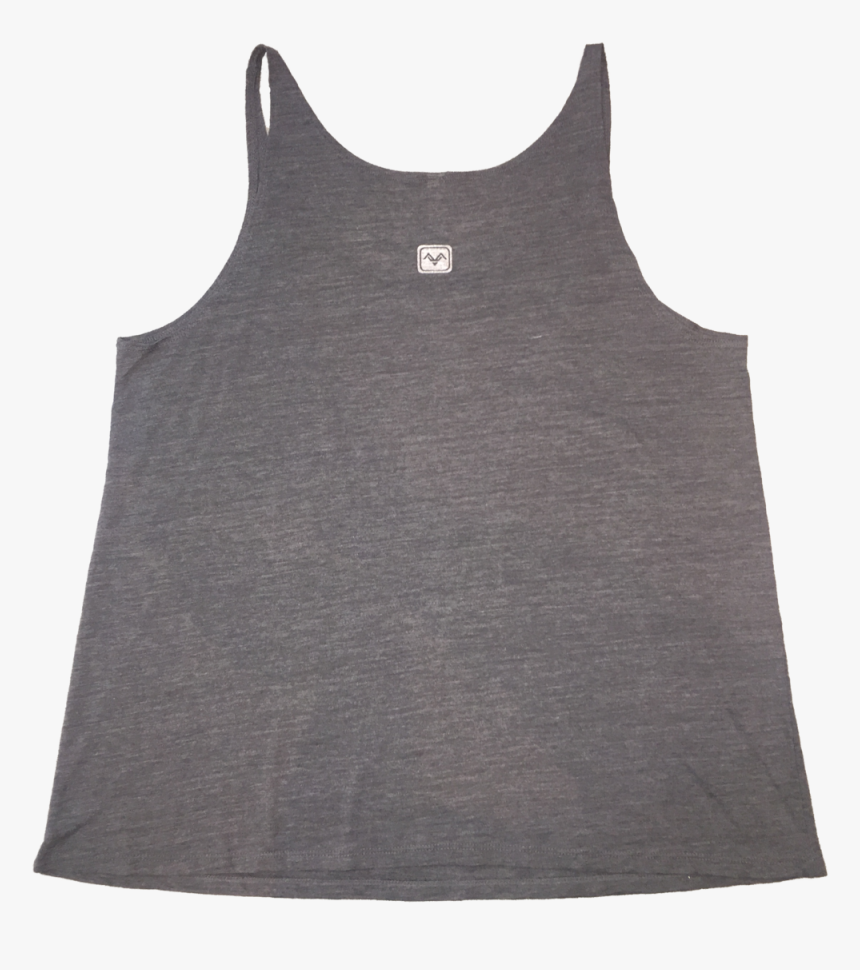 Transparent White Tank Top Png - Active Tank, Png Download, Free Download