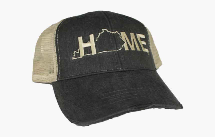 Kentucky Hat - Baseball Cap, HD Png Download, Free Download