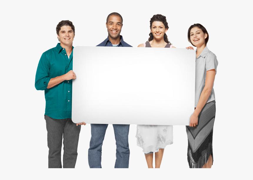 Existem Três Tipos De Pessoas - Imagens Png De Pessoas, Transparent Png, Free Download
